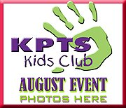 KPTSKidsClub0814P4.jpg
