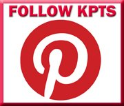 KPTSPinterestP5.jpg