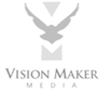 vmm_logo.png