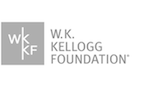 wkkf_logo.png