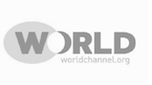 world_logo.png
