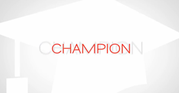 Champion-1.png