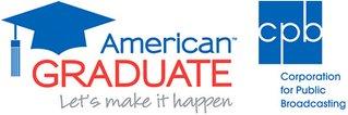 amgrad_logo.jpg
