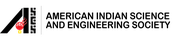 AISES Logo.png