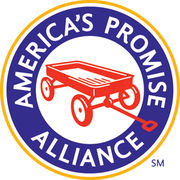 America's Promise Alliance Logo.png