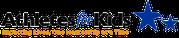 Athletes for Kids Logo.png