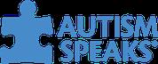 Autism Speaks Logo.png