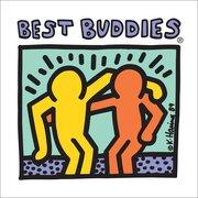 Best-Buddies-Logo.jpg