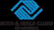 Bgca logo.png