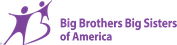 Big Brothers Big Sisters of America Logo.png