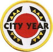 City year logo.jpg