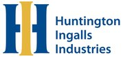 Huntington Ingalls Industries Logo.jpg