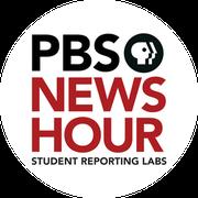 PBS NewsHour SRL Logo.png