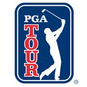 PGA_Tour_logo_font.png