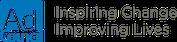 adcouncil logo.png