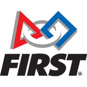 first-logo-.png