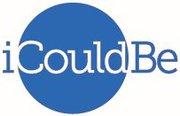 iCouldBe Logo.jpg