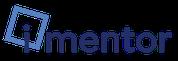 iMentor