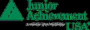 junior achievement logo.png