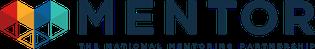 Digital Mentor_Logo.png