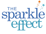 The Sparkle Effect