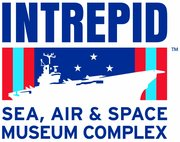 Intrepid-Museum-Vertical-Logo.jpg