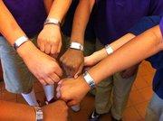 KET School Bracelets