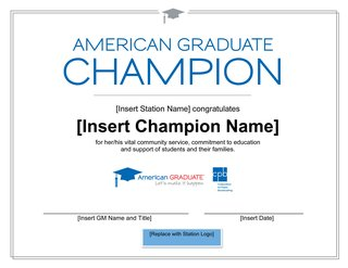 Print resources resources templates american graduate main ag champion certificate templateg yadclub Choice Image