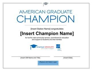 AG Champion Certificate Template.jpg
