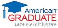 Image - THUMB_AmGrad_Logo_STACKED_R.jpg