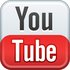 Image - youtube_logo-square.jpg