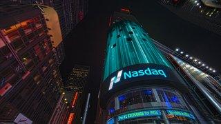 NASDAQ SLIDER.jpg