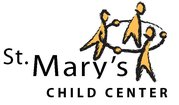 Saint Mary's Child Center.jpg