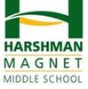 harshman (1).png