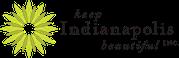 kib-logo@2x.png