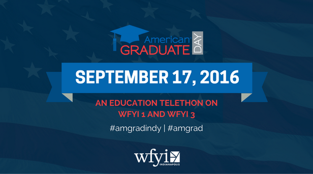 am grad day sept 17 graphic.png
