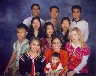bcce family.jpg