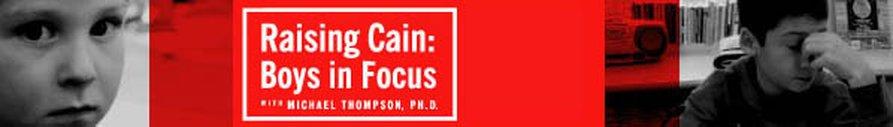 Raising Cain.jpg