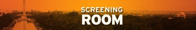 HDR_MOW_ScreeningRoom.jpg
