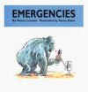Buddy Book: Emergencies