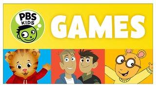 PBSKids_Games_600x338.png