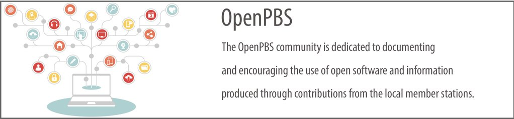 OpenPBS_1.png
