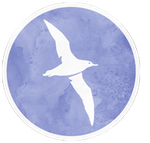 BBL_Shearwater_Icon.png