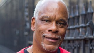 Stanley Nelson