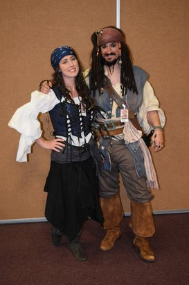 SoDak Con 2017 - Pirates 2.JPG