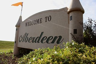 city-of-aberdeen.jpg