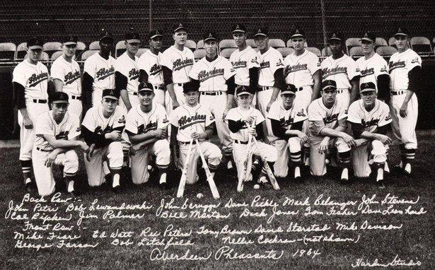 1964 2.0 Team Photo.jpg