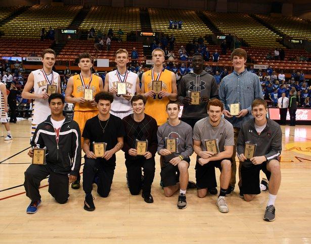 AA Boys All Tournament team.jpg