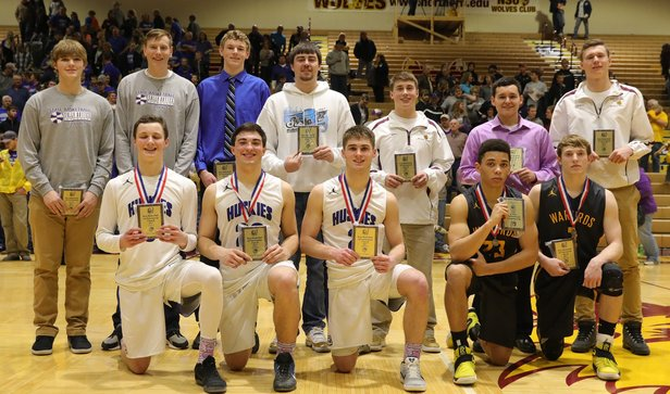 Class B All-Tournament Team.jpg