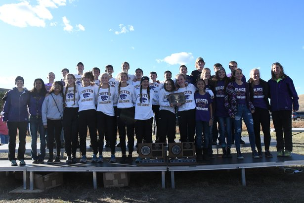 2017 CC Class A Combined Champion - Custer.jpg